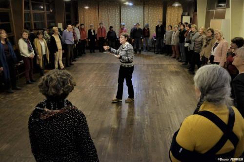 16-12-06 Répétition chorale 4