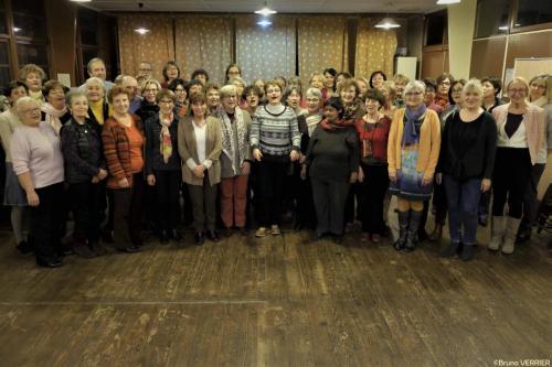 16-12-06 Répétition chorale 9