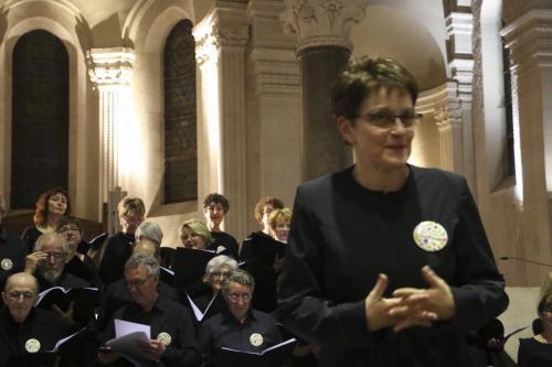 17-03-18 Concert St Clair17