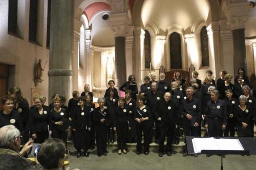 17-03-18 Concert St Clair35