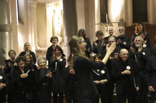 17-03-18 Concert St Clair38
