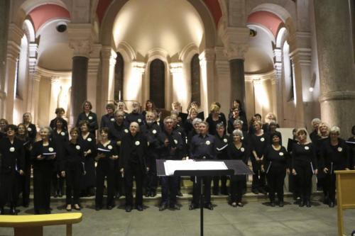 17-03-18 Concert St Clair41