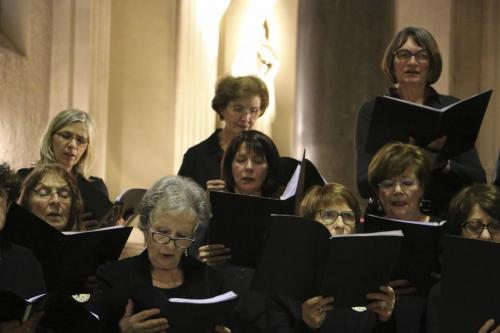 17-03-18 Concert St Clair43