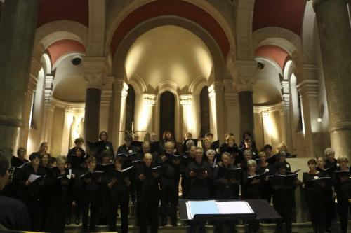 17-03-18 Concert St Clair51