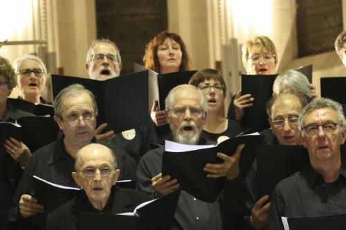 17-03-18 Concert St Clair56