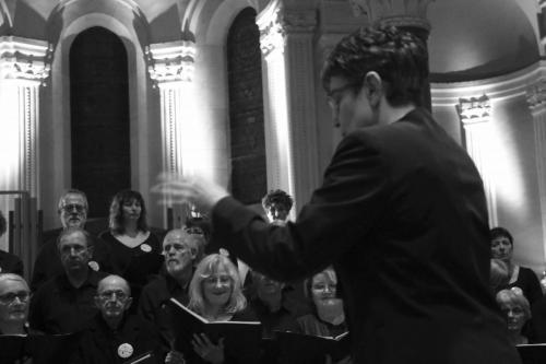 17-03-18 Concert St Clair61