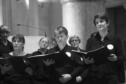 17-03-18 Concert St Clair62
