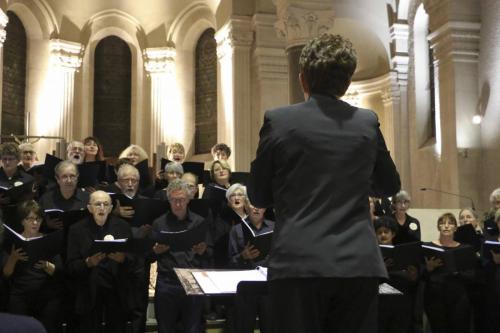 17-03-18 Concert St Clair69