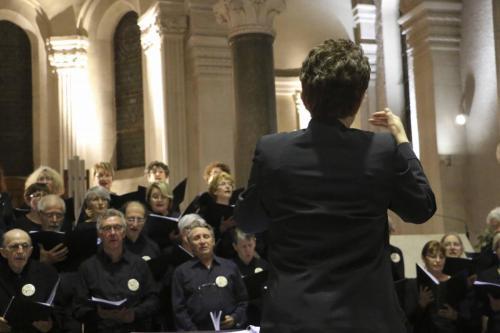17-03-18 Concert St Clair73 1