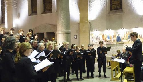 17-03-18 Concert St Clair81