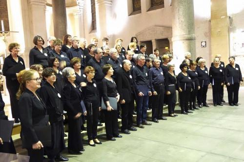 17-03-18 Concert St Clair83